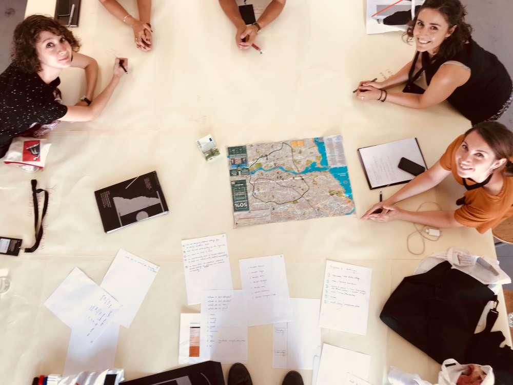 Carpet Studio